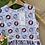 Thumbnail: Frozen print dress