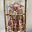 Thumbnail: Floral delight dress