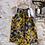 Thumbnail: Sunflower bloom dress