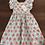 Thumbnail: Flutter dress