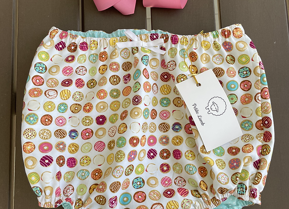 Bloomers 18-24 months