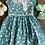 Thumbnail: Bunny dress
