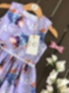 Frozen dress close up.jpg