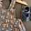Thumbnail: Fox print romper