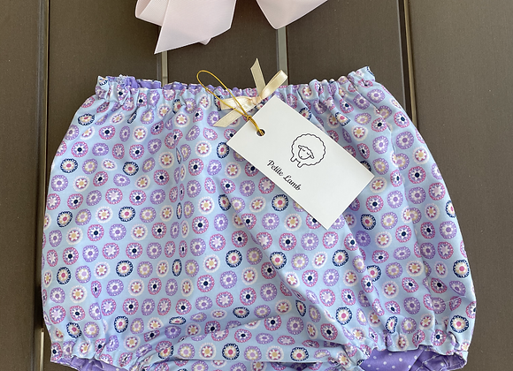 Bloomers various sizes