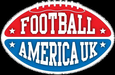 football america.png