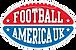 BAFA Football America