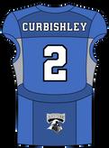 2 Ben Curbishley DB