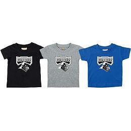 crewe-railroaders-babytoddler-t-shirt.jp
