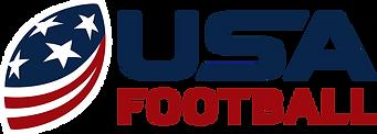 1200px-USA_Football_Logo.svg.png