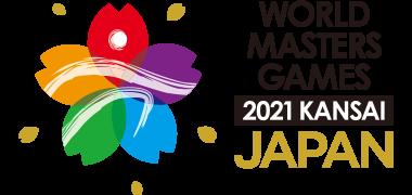 ワールドマスターズゲームズ2021関西組織委員会との包括連携協定締結