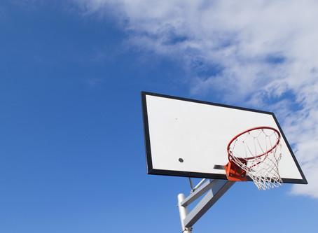 12/14 学生企画「関西から始まる大学スポーツのイノベーション:大学・競技を越えた学生組織をどうデザインするか?」