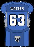63 Mark Walter OL