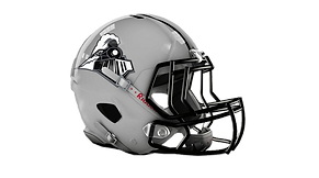 Crewe Railroaders America Football Club, cheshire, american football, uk nfl, bafa, play american football, staffordshire, shropshire, merseyside, american football helmet, british american football,