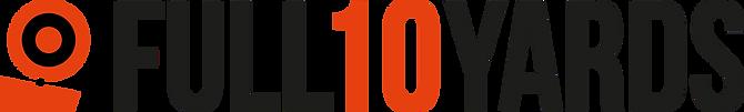 F10Y-logo-1200x181 (1).png
