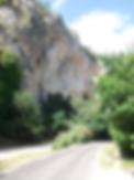 Escalade et Grimpe Provence, climbing,klettern vallon sourn
