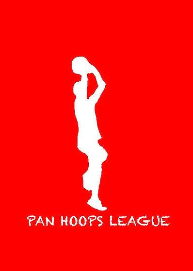 PHL Logo.jpg