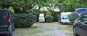 Combi Camping