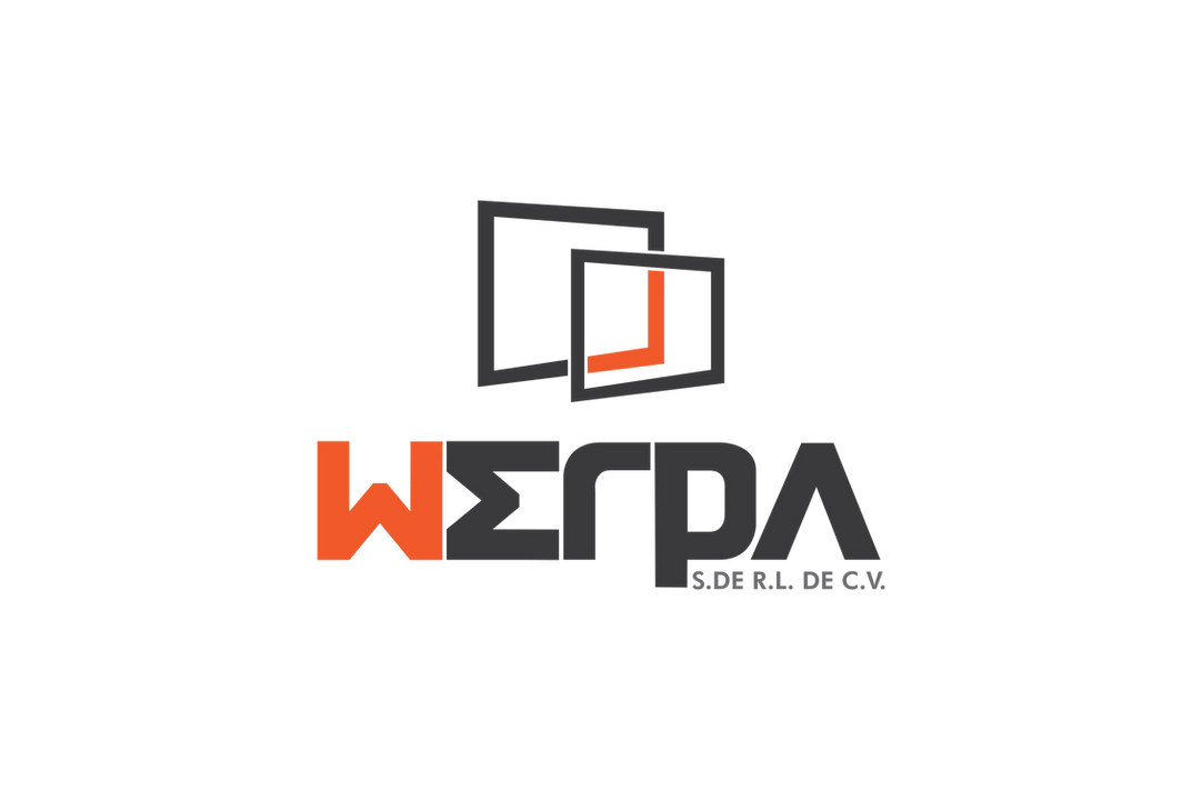 LOGO_WERPA-08.png