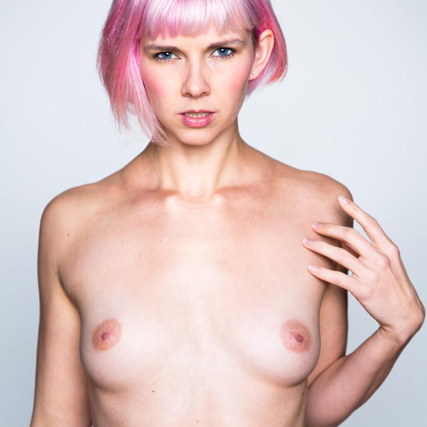 bofiguratif-SarahBella-3