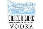 crater_lake.jpg