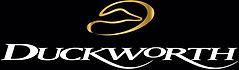 duckworth_logo_2020 copy.jpg