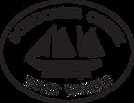 SCBW Logo_Black_Transparent.png