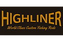 highliner-1024x683.png