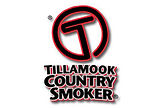 tillamook_country_smoker.jpg