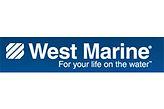 west_marine.jpg