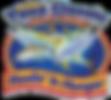 OTC_Logo real in logo.png