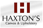 haxtons_canvas.jpg