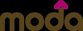 Moda_logo.png