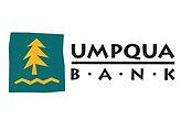 umpqua_bank.jpg