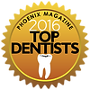 image-Phoenix-Magazine-Top-Dentists-2016