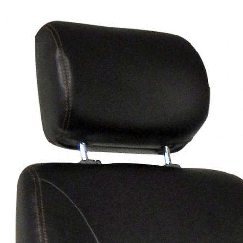 adjustable headrest.jpg