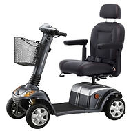 dark grey kymco super 8 with captain seat_edited.jpg