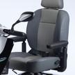 adjustable seat.jpg