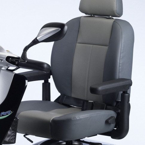 adjustable seat.jpg