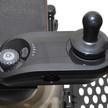 joystick close up.jpg