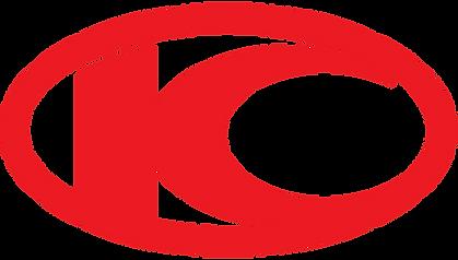 Kymco K