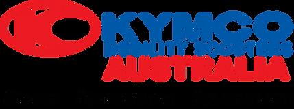 KYmo Mobililit Scooters Australia Logo