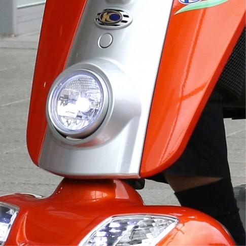 LED Front Light.jpg
