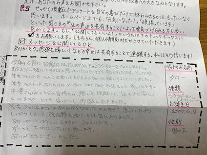 タロー・かおちゃん.jpg