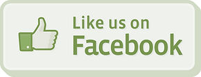 FB like us green_edited.jpg