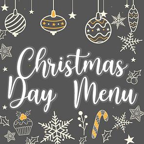 CHRISTMAS-DAY-MENU.png
