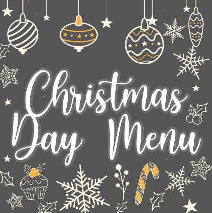 CHRISTMAS-DAY-MENU.png