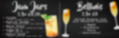 BELLINIS-&-JARS.png