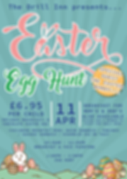 The-Drill-Inn-Easter-Poster.png