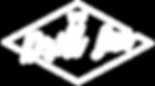 The-Drill-Inn_Logo(White).png
